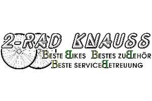 2-Rad Knaus