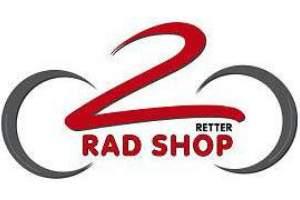 2 Radshop Retter