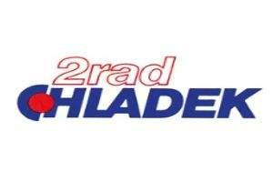 2rad Chladek