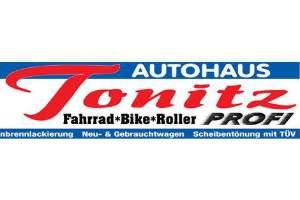Autohaus Tonitz