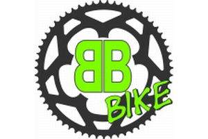 B&B Bike