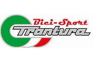 Bici-Sport-Trantura