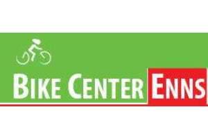 Bike Center Enns