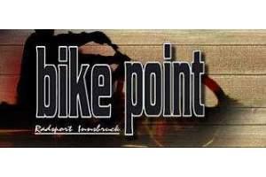 Bike Point Radsport