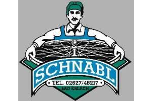 2Rad Schnabl