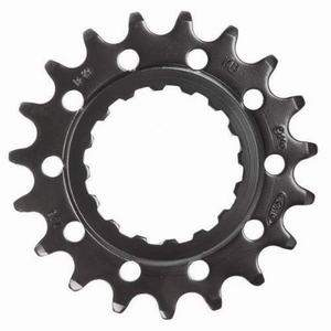 Cranks Chainrings