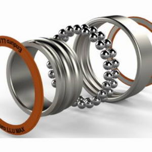 Bearings Reinforced Bearings