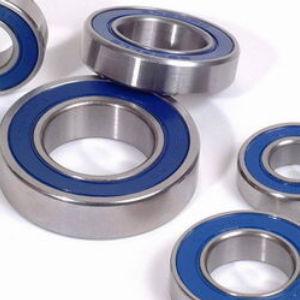 Bearings Standard Bearings
