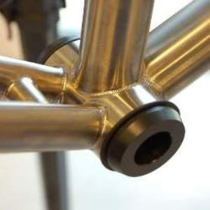 Bottom Brackets Adaptors
