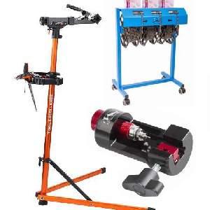 Tools Special Tools