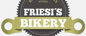 Wir begrüßen Friesis Bikery GmbH als neuen HIGH5 Händler!