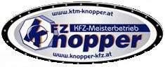 Wir begrüßen Günter Knopper als neuen HIGH5 Händler!