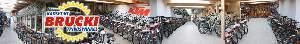 Wir begrüßen Helmut BRUCKBERGER Rad – Sport – Brucki e. U. als neuen HIGH5 Händler!