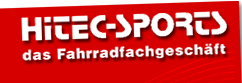Wir begrüßen Hitec Sports Ebenberger als neuen HIGH5 Händler!
