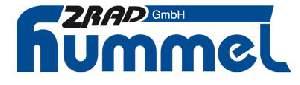 Wir begrüßen Hummel GmbH als neuen HIGH5 Händler!