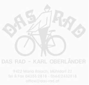 Wir begrüßen Oberländer-Das Rad als neuen HIGH5 Händler!