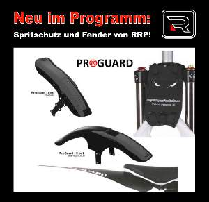 RRP neu im Programm