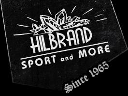 Wir begrüßen Sport Hilbrand als neuen HIGH5 Händler!