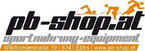 Wir begrüßen pb-shop.at als neuen HIGH5 Händler!