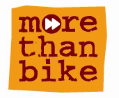 Wir begrüßen morethanbike als neuen HIGH5 Händler!