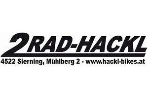 2Rad-Hackl