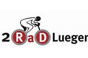 2Rad Lueger