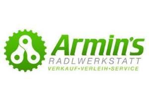 Armins Radlwerkstatt
