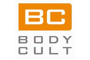 BODYCULT