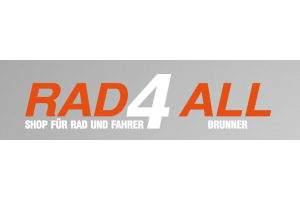 BRUNNER RAD4ALL