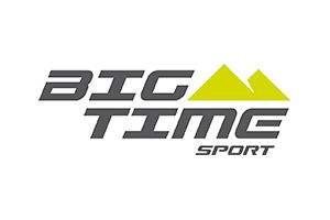 bigtime - sport GmbH.