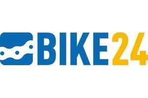 Bike24.de