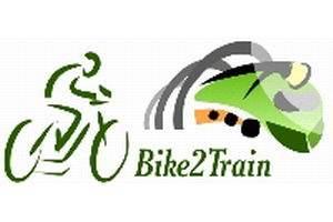 Bike2Train