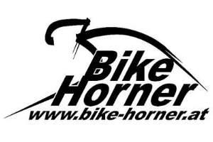 Bike-Horner