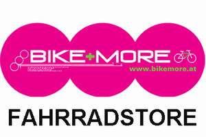 Bike+More