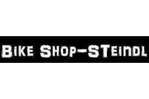 Bike-Shop Steindl
