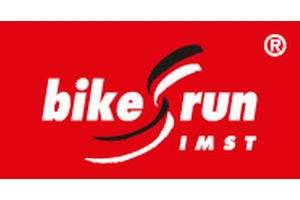 bike&run