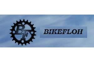 Bikefloh