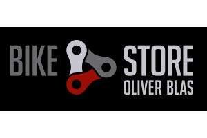 Bikestore Oliver Blas