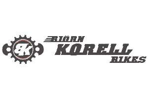 Björn Korell Bikes