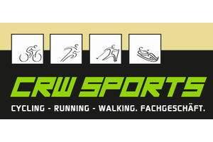 CRW Sports