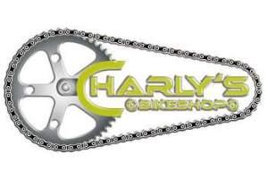Charly's Bikeshop