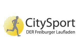 CitySport Freiburg