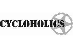 Cycloholics