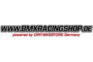 BMXRACINGSHOP
