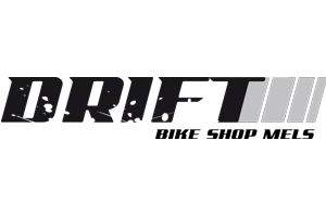 DRIFT Bike Shop
