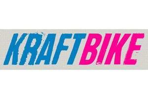 DS Kraftbike