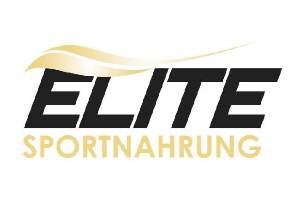 Elite Sportnahrung