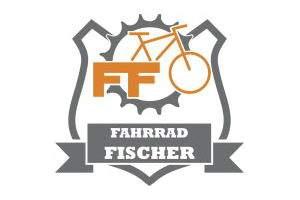 Fahrrad-Fischer