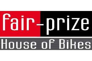 Fair-Prize