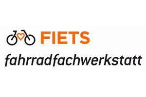 Fiets Fahrrad Fachwerkstatt